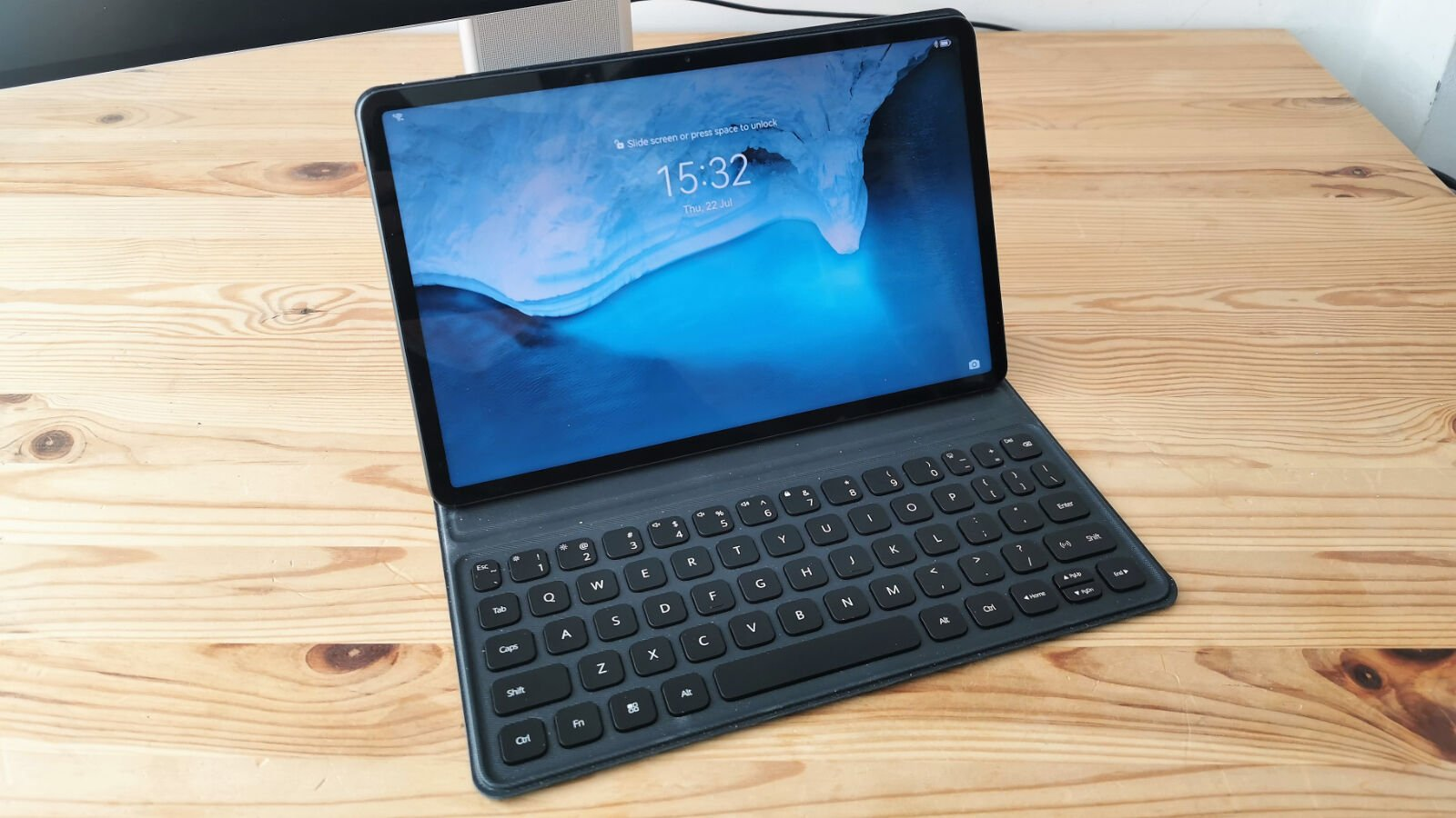 For those who can cope without Google, the MatePad 11 is an interesting option