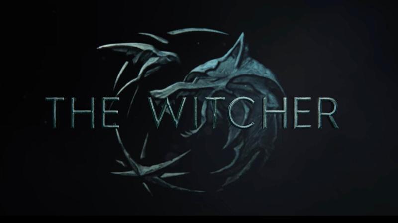 The Witcher: Blood Origins fecha de lanzamiento, reparto, argumento y noticias