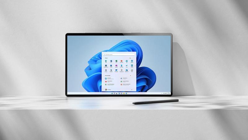 Novedades de Windows 11: Todo lo que necesitas saber