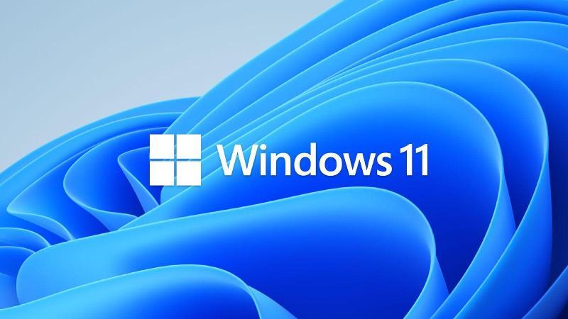 Cómo podrás conseguir Windows 11 gratis