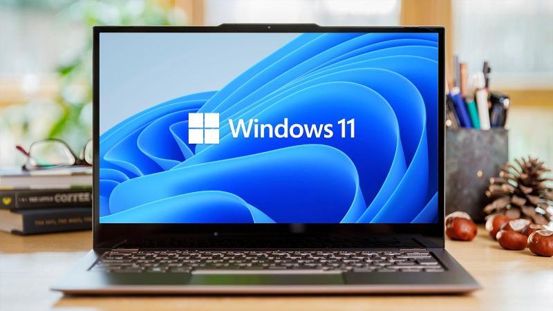 Cómo instalar Windows 11 sin un chip TPM 2.0