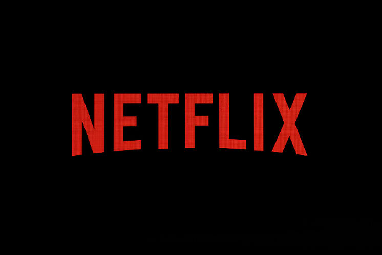 Netflix incorpora nuevas funciones en su catálogo de películas y series | Tecnología