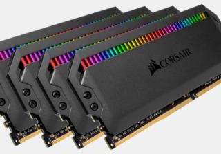 Corsair: Los módulos DDR5 requerirán una mejor refrigeración