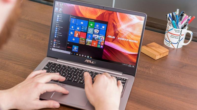 Cómo forzar el cierre de un programa en Windows 10