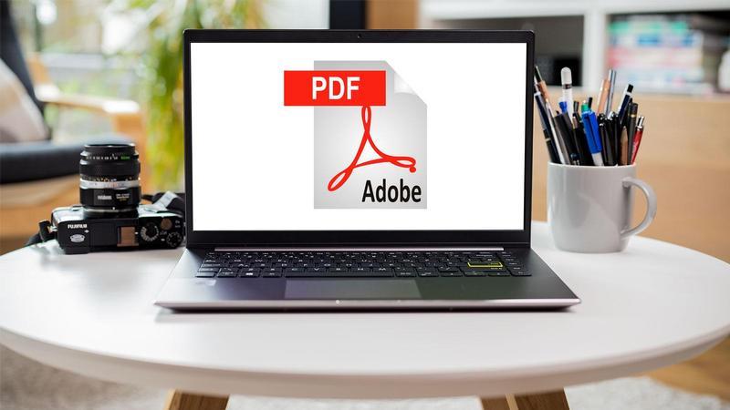 Cómo comprimir un PDF y reducir su tamaño