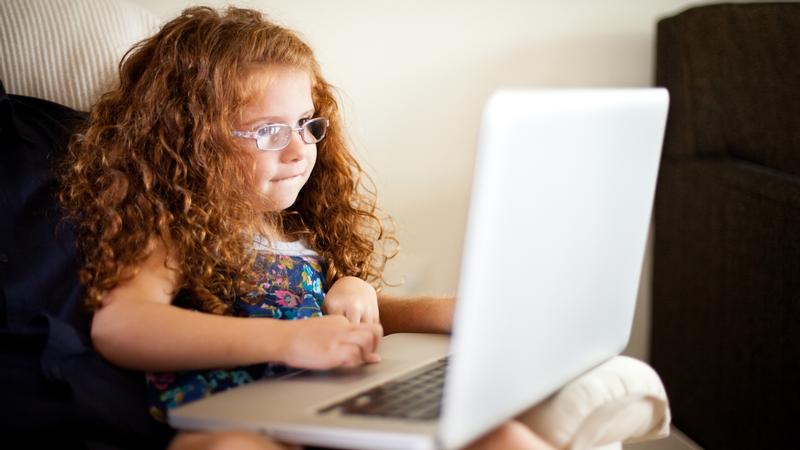 Cómo configurar el control parental en Windows