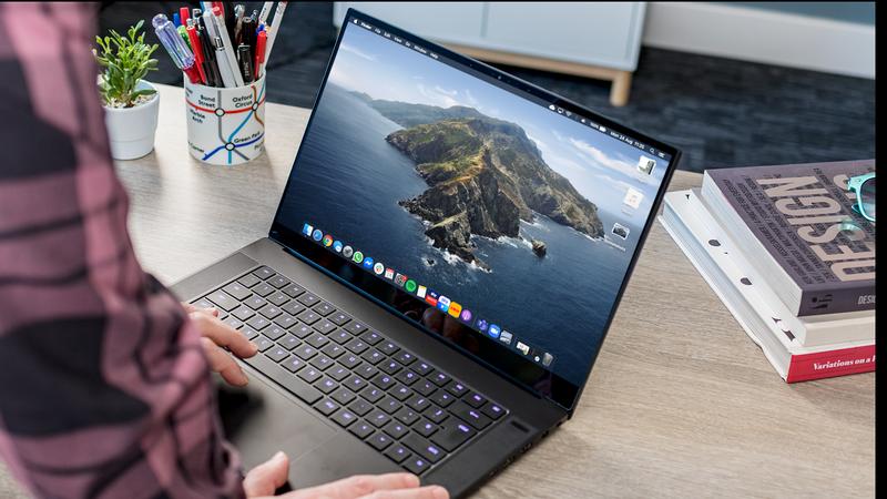 Cómo instalar macOS en un PC con Windows