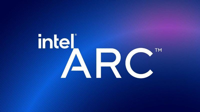 Intel Arc: Todo lo que necesitas saber