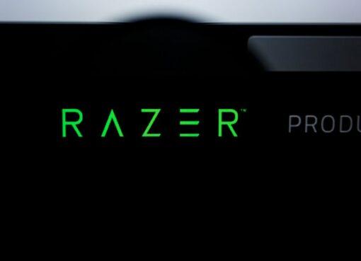 Un bug en el software de Razer habilita los privilegios de administrador en Windows 10