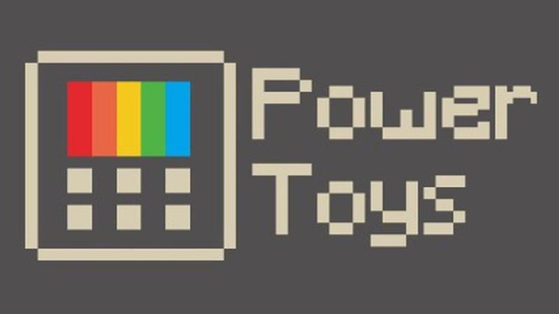 ¿Qué son los PowerToys de Windows 10?