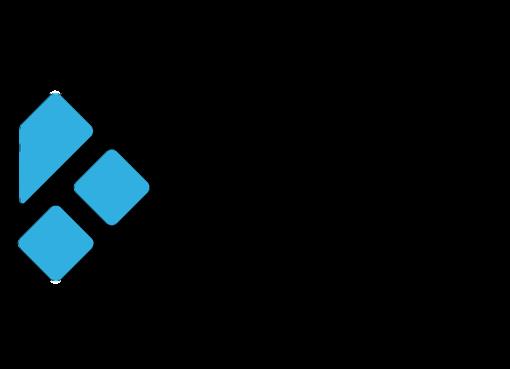 En esta guía te mostramos paso a paso cómo actualizar Kodi en cualquier dispositivo, incluyendo Amazon Fire TV Cube, Fire TV Stick, Nvidia Shield TV, Windows, smartphones y tablets Android y muchas más plataformas y sistemas operativos. Para cada plataforma y dispositivo te mostramos paso a paso qué clics y toques tienes que hacer para actualizar Kodi. Kodi es el reproductor multimedia más popular y el software de centro de entretenimiento que es totalmente gratuito. Una de las características más destacadas es que Kodi funciona en casi todas las plataformas disponibles. Recomendamos encarecidamente actualizar Kodi con regularidad para beneficiarse de las nuevas características, correcciones de errores y un mejor rendimiento. Si te preguntas cómo actualizar Kodi, sólo tienes que leer nuestra guía que debería cubrir todas las preguntas. IMPORTANTE: ¡NO actualices Kodi 18 Leia a Kodi 19 Matrix directamente! Cuando se salta de una versión completa (por ejemplo, de Kodi 18 a 19) siempre hay que realizar una instalación nueva y limpia. Windows La forma más fácil de actualizar Kodi en ordenadores con Windows es simplemente descargar el archivo de instalación de la versión más reciente. Por ejemplo: Si quieres actualizar Kodi 19 Matrix a la versión 19.2 sólo tienes que visitar la web oficial de Kodi y descargar el instalador más actual para Windows. La instalación sólo lleva un par de minutos y no es nada del otro mundo. Recuerda descargar siempre la versión de 64 bits de Kodi. Durante el proceso, el instalador es capaz de identificar las instalaciones de Kodi existentes y pondrá automáticamente la ruta de instalación correcta. Básicamente no hay diferencia entre una instalación fresca y una actualización de Kodi en ordenadores con Windows. Amazon Fire TV (Cube and Stick) Dado que Kodi no está disponible a través de la tienda oficial de aplicaciones de Amazon, tienes que cargar la aplicación de forma lateral. Esto significa que tampoco hay actualizaciones automáticas dispo