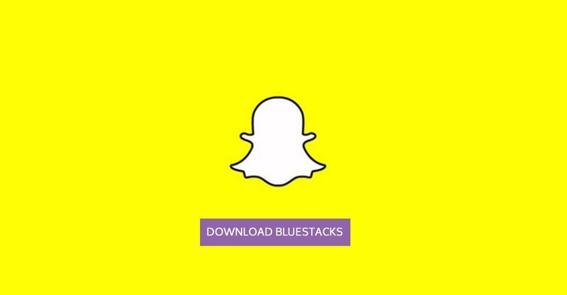 Cómo usar Snapchat en Windows